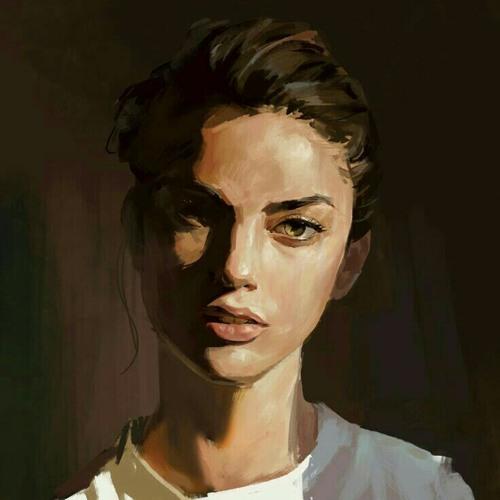 ♬ Arwa Hani ♬'s avatar
