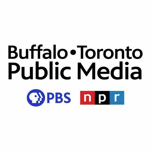 Buffalo Toronto Public Media's avatar
