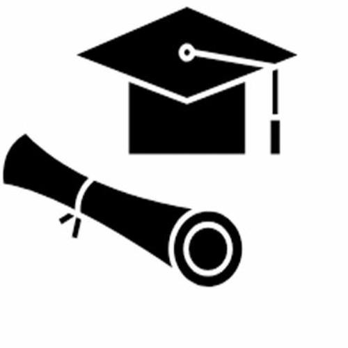TopPaperArchives's avatar