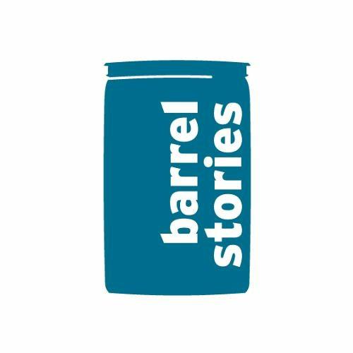 Barrel Stories Project's avatar
