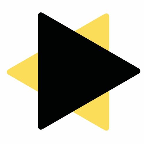 Switch Music Recordings's avatar
