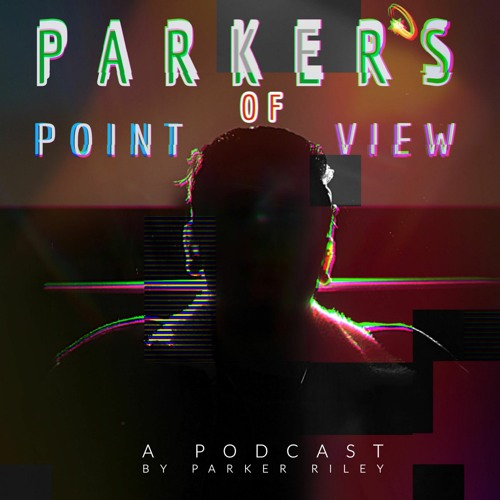 Parker's Point of View's avatar
