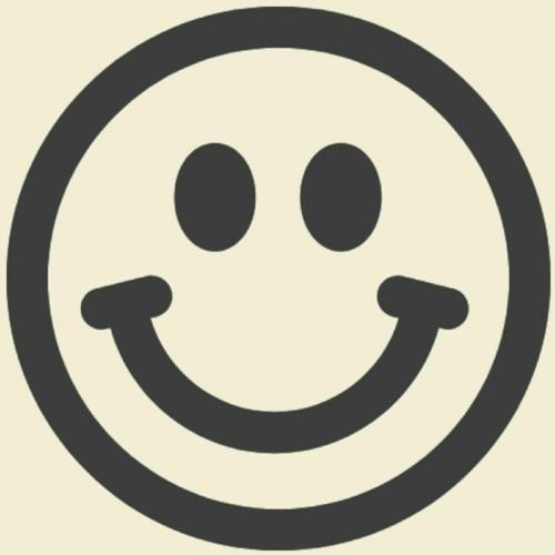 Together Hemp's avatar