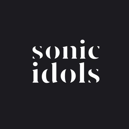 Sonic Idols's avatar