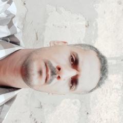 Mohammed kalf alah