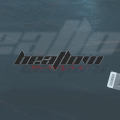 Beat'Low Music