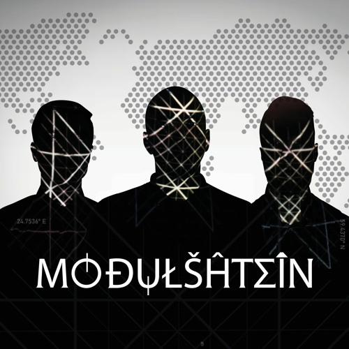 MODULSHTEIN's avatar