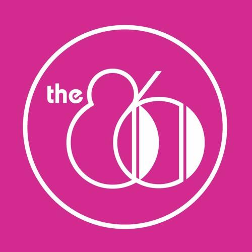 the86's avatar