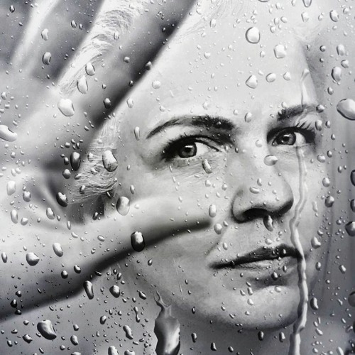 Maria Sebastian's avatar