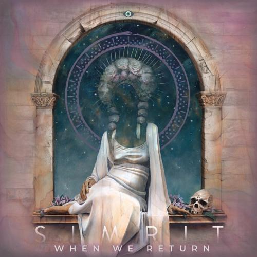 SIMRIT's avatar