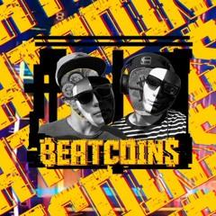 BEATCOIN$