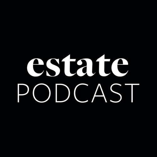 Estate Podcast's avatar