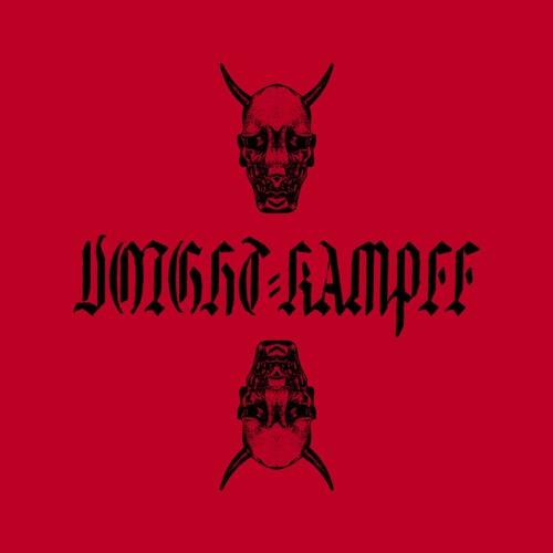 Voight-Kampff's avatar