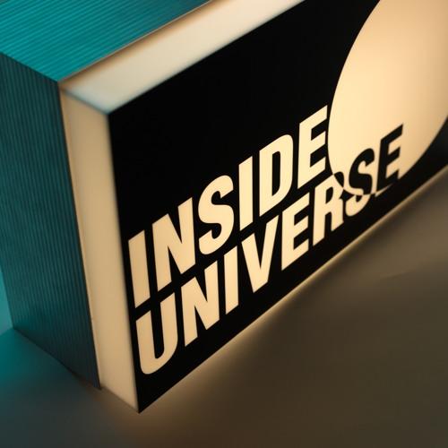 Inside Universe's avatar