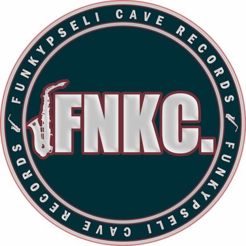 FNKC Records's avatar