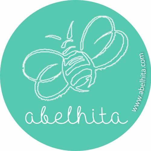 aabelhita's avatar
