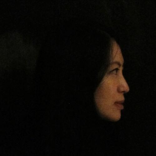 MONICA LIM's avatar