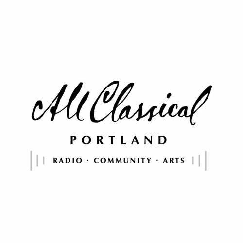 All Classical Portland's avatar