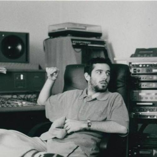 Music Composer's avatar