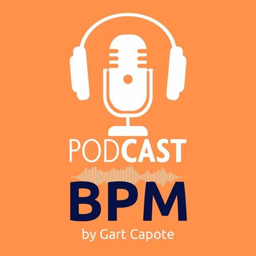 BPM Podcast's avatar