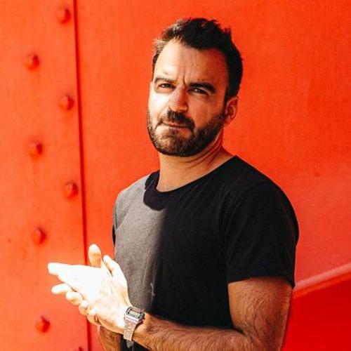Mancini's avatar
