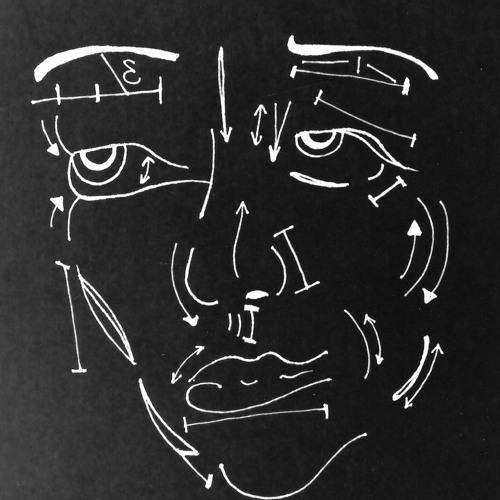 Gangus's avatar