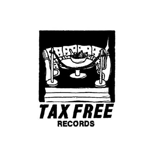 TAX FREE RECORDS's avatar
