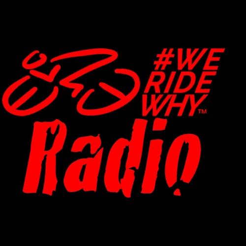 #WeRideWhyRadio (Podcast)'s avatar