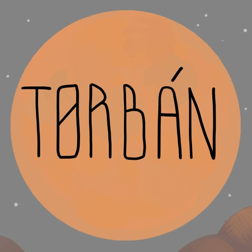 Torbán Folk Band's avatar