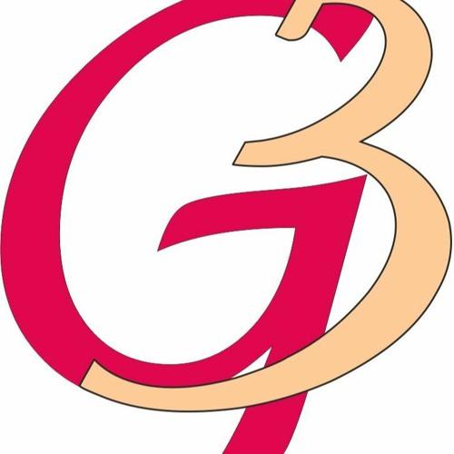 Gentlefolk2 May 20 Instruments A - Z