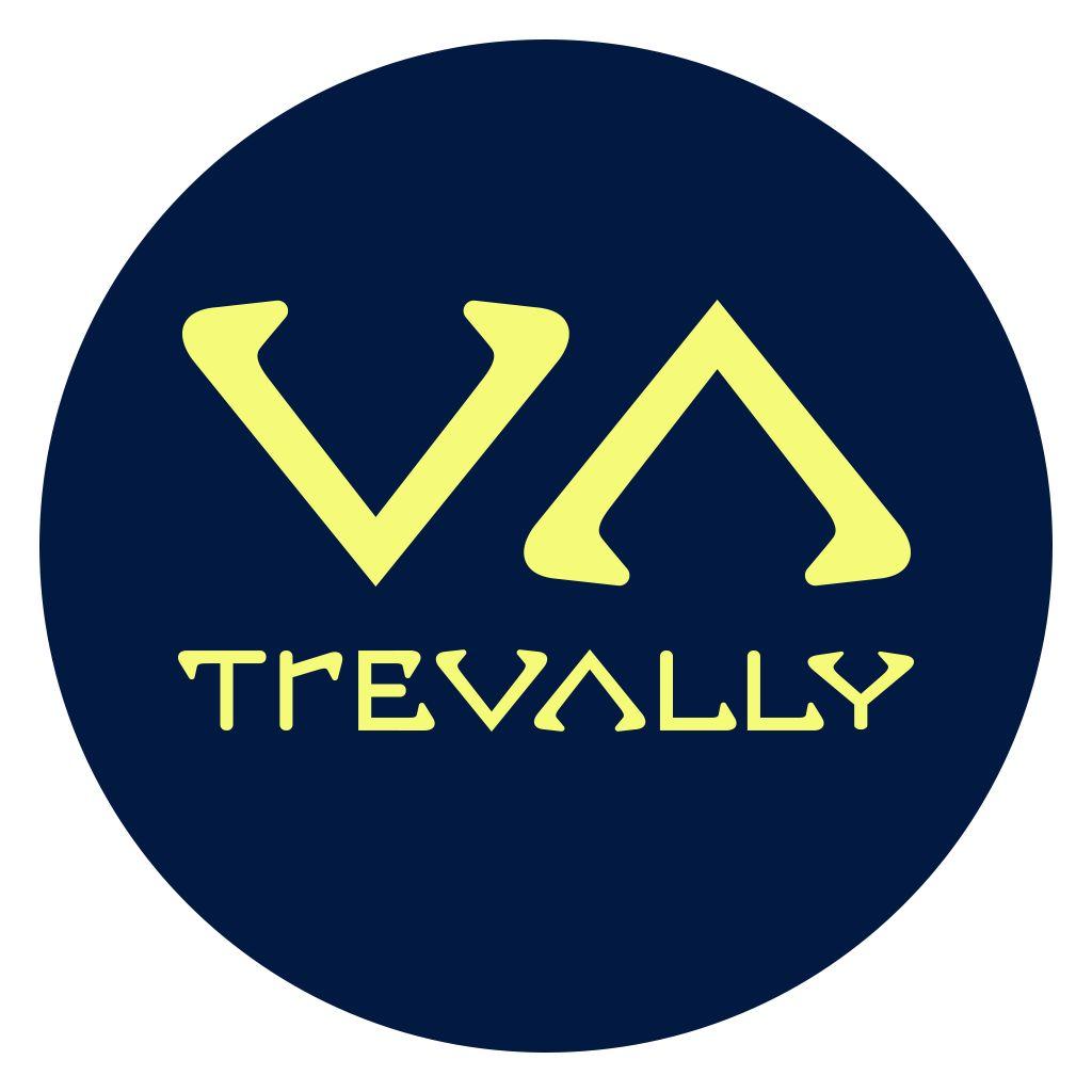 Trevally FM