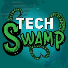 Tech Swamp  by ACT | The App Association