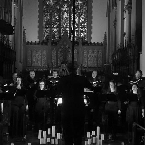 Harmonia Chamber Singers's avatar