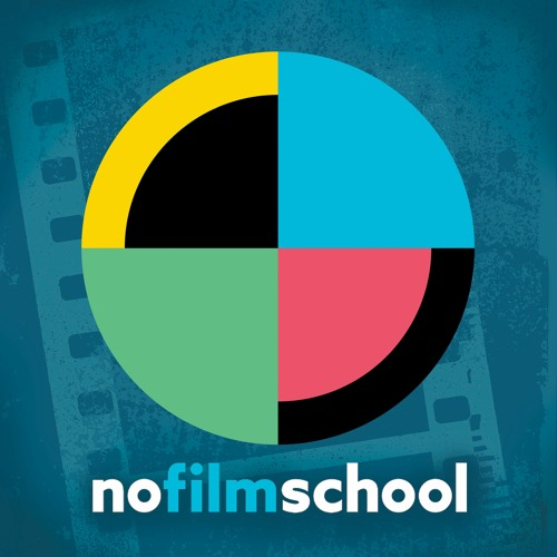 No Film School's avatar