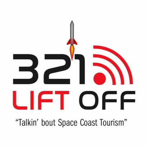 321 Lift Off's avatar