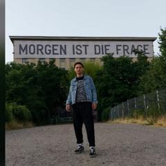 2021 - 09 - Berlin Breakfast