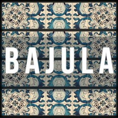 Bajula