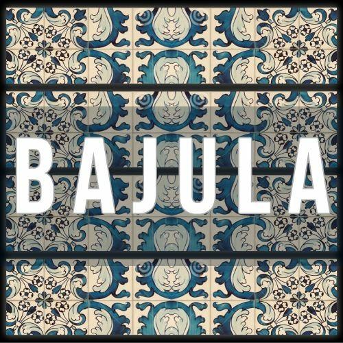 Bajula's avatar
