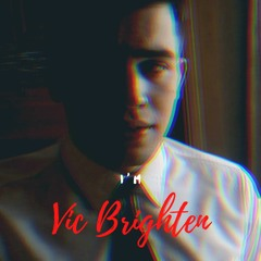 Vic Brighten(ChampVictor)