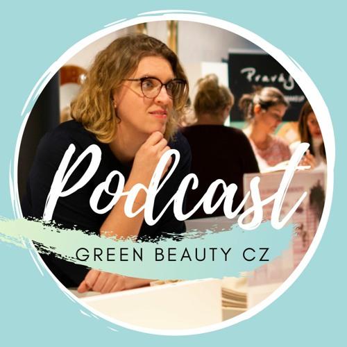 Green Beauty CZ's avatar