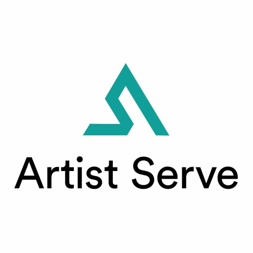 artistserve.com's avatar