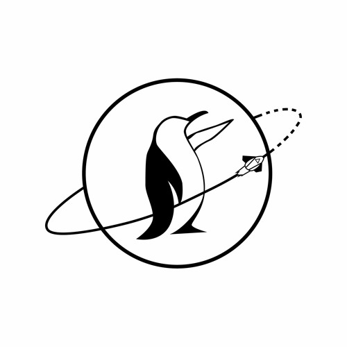 OG Auks's avatar
