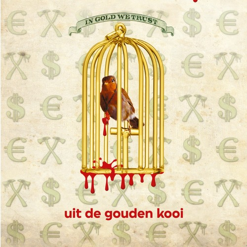 VPRO Gids: Uit de Gouden Kooi's avatar