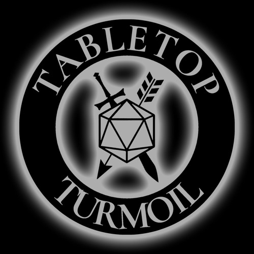 Tabletop Turmoil's avatar