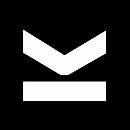 Kultur's avatar
