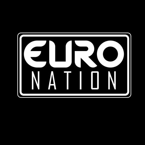 Euro Nation's avatar