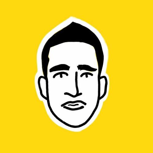 dearbrownparents's avatar