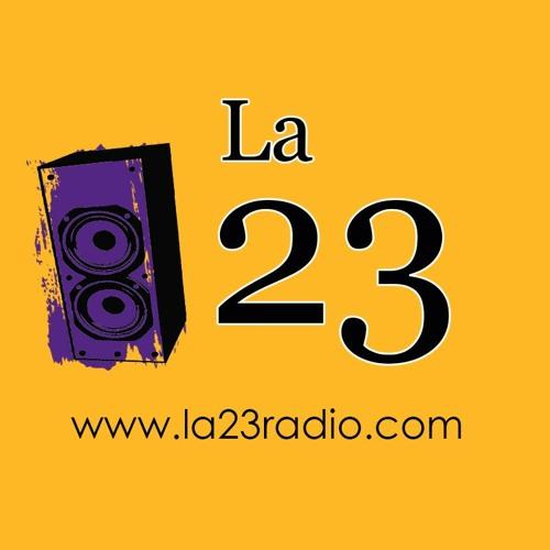 la23radio's avatar
