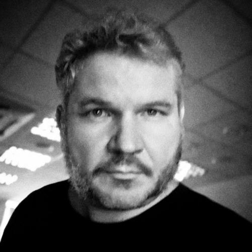 Sandner's avatar
