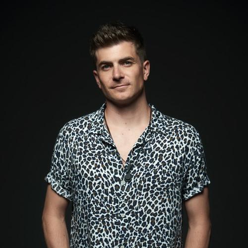 Taylor Kade's avatar